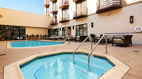 comfort inn san diego at the harbor san diego ca hotel comfort inn san diego at the harbor