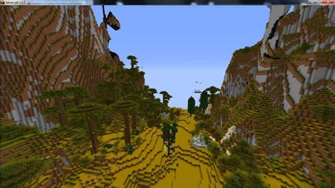 middle earth minecraft map youtube