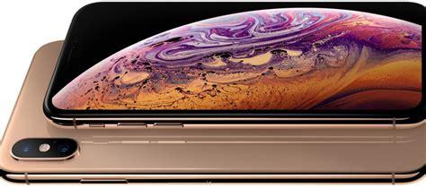 2018 apple iphone xs max price in pakistan