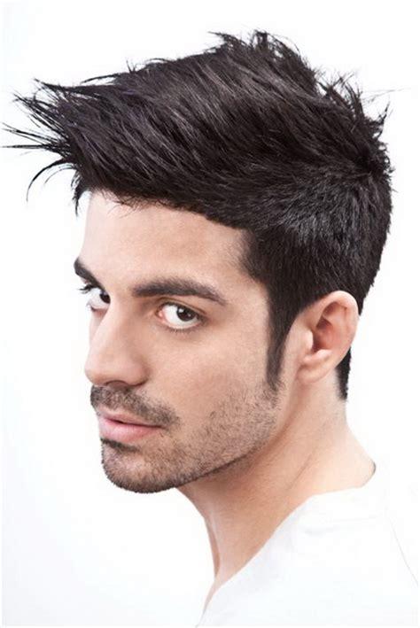 corte de cabello de caballero youtube corte de pelo caballero