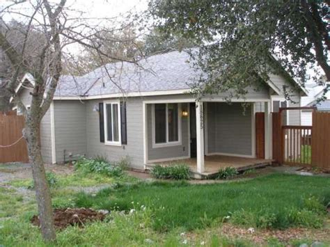 18625 mineral st plymouth california 95669 foreclosed