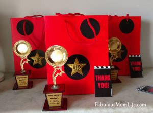 Whats In The Mtv Awards Goodie Bags by Return Gift Ideas Archives Fabulous