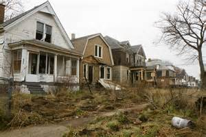 homes for cheap investors start gobbling up cheap detroit houses