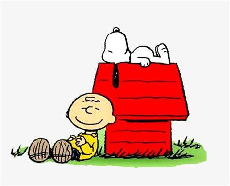 snoopy casa chico snoopy casa roja material clip