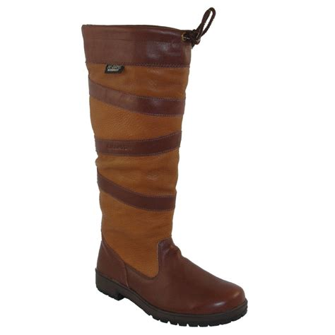outdoor boots kanyon outdoor rowan country boot s chocolate