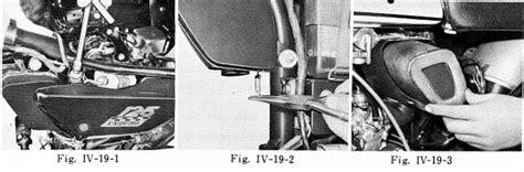 yamaha at2 wiring diagram 188 166 216 143