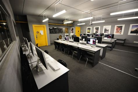 96 architecture and interior design computer programs cus facilities limkokwing university of creative