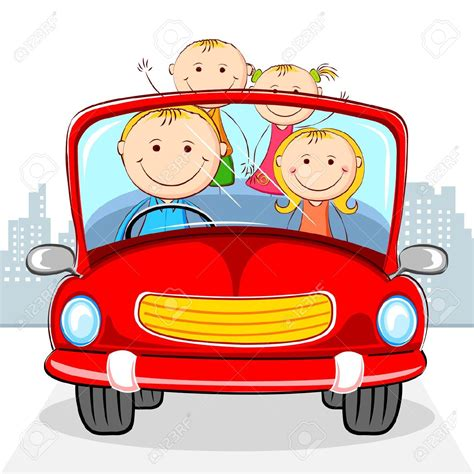 family car clipart family car clipart 101 clip