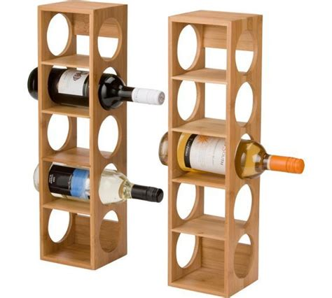 Wine Rack Uk by 1000 Ideas About Wine Racks Uk On Traditional
