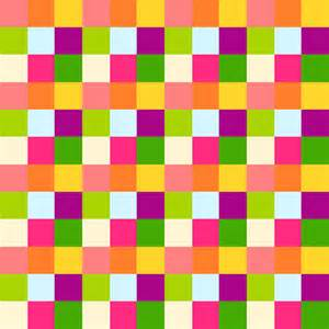 paper color free digital checkered scrapbooking paper ausdruckbares