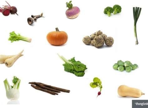 comment cuisiner les legumes legumes d hiver a cuisiner 28 images l 233 gumes d