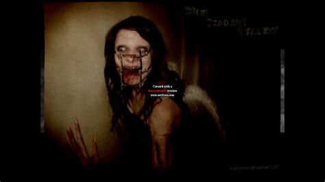 imagenes asquerosas de terror imagenes para cagarse de miedo youtube