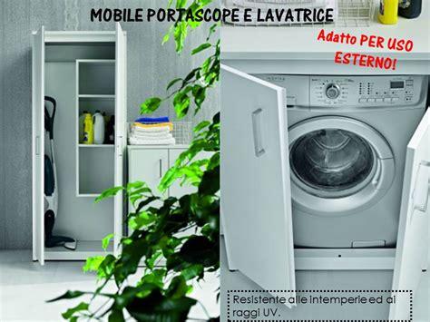mobile porta lavatrice da esterno lavanderia archives non mobili cucina soggiorno e