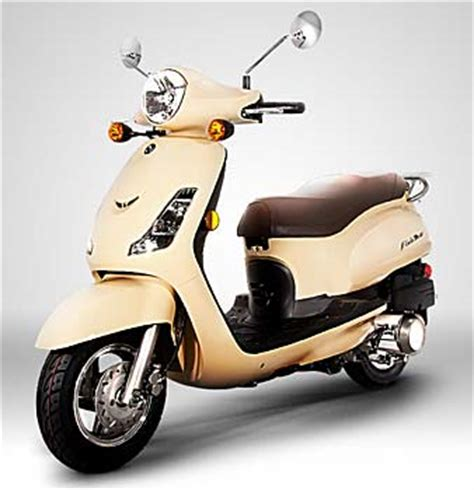 motor scooter dealers sym fiddle ii 125cc motor scooter for the home