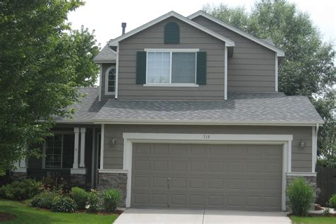 exterior house color design ideas images about houses paint color ideas for ashley on pinterest exterior house colors