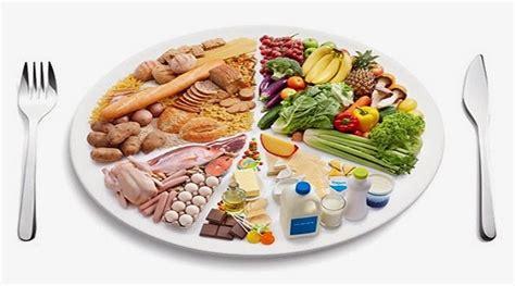 Rendah Lemak 4 pilihan makanan rendah lemak yang menyehatkan media