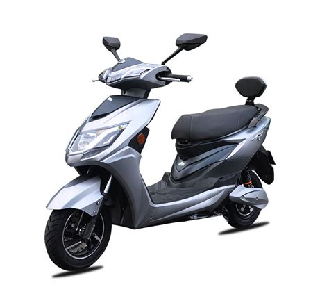 bircok cinli elektrikli motosiklet toptancidan toptan