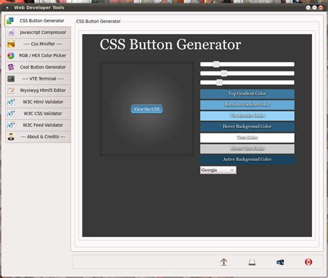 hex color code generator html color codes generator cool button generator rgb hex