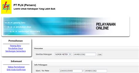 kode internet gratis 3 http notesku blogspot com tips dapat pulsa listrik dan