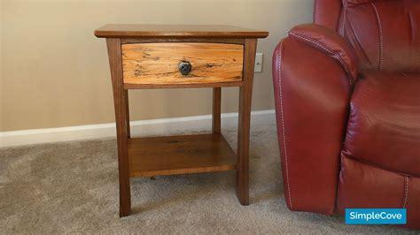 custom walnut  tables   woodworking