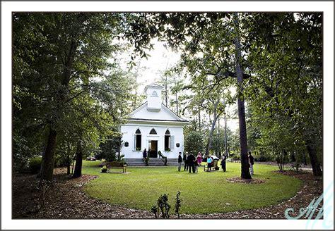 Wedding Ceremony Usa by Wedding Ceremony Wilmington Usa Mapper Diy Wedding