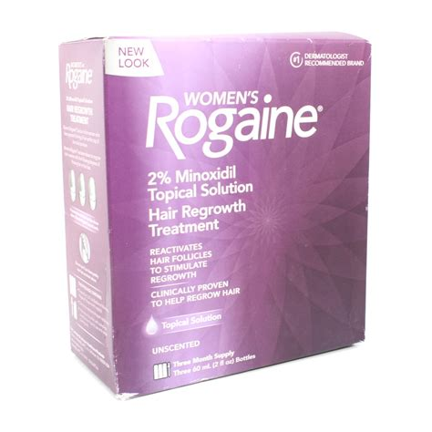 women using mens rogaine images rogaine regaine for women minoxidil 2 drops hair loss