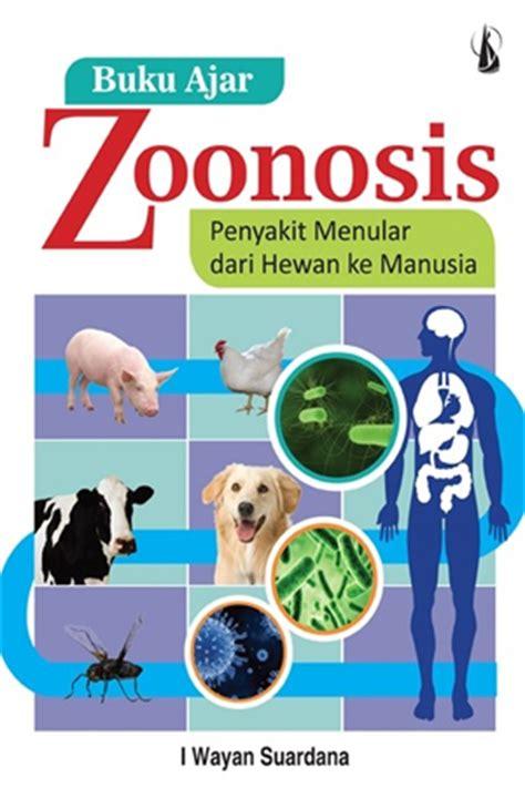 Buku Ajar Manajemen Keperawatan Diskon jual buku buku ajar zoonosis toko buku diskon togamas togamas