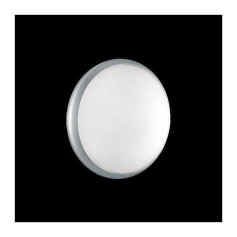 lombardo illuminazione prezzi lombardo illuminazione prezzi 28 images lombardo in