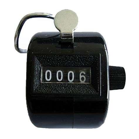 Pitch Counters rawlings pitch counter pcm