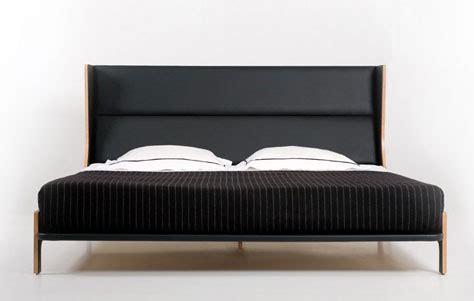 minimalist platform bed minimalist bed frame bedroom large minimalist bedroom for beach house featuring