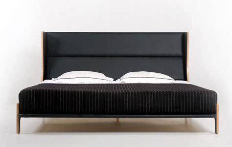 Minimalist Platform Bed Minimalist Bed Frame Leesa Mattress Ecobed Platform Bed Frame Designed Bedroom Modern Bedroom