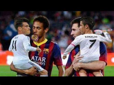 imagenes del barcelona humillando al real madrid imagenes de el barcelona humillando al real madrid auto