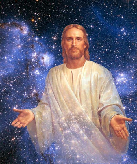 imagenes de jesus gratis para descargar anjo de luz blog uma mensagem especial dos anjos