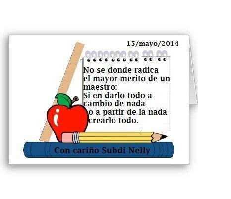 libro tres maestros 3 teachers dia del maestro varios teacher