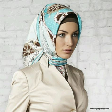 Jilbab Kerudung Pashmina Scarf Indy Denim Blue 41 best images about on satin emporio armani and square scarf