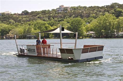party boat austin party boat austin boat charters austin tx reviews