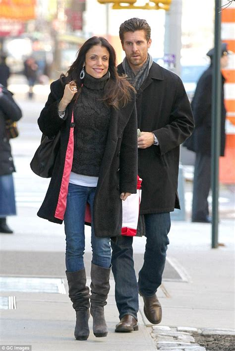 apartment bethenny frankel bought after ex husband refused bethenny frankel s ex husband moved out of her nyc home