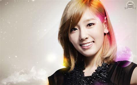 snsd taeyeon kim taeyeon wallpaper 30753671 fanpop