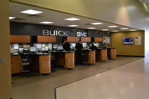 gm global service desk mcdavid honda service advisor desk northwest jeep service