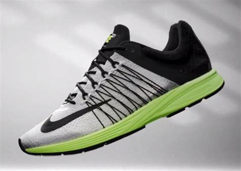 Nike Zoom Running 4 nike running zoom air collection weartesters
