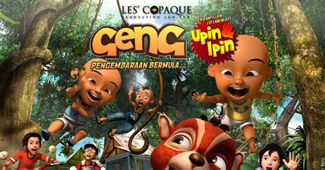 download film upin ipin full hd upin dan ipin hd download foto bugil bokep 2017