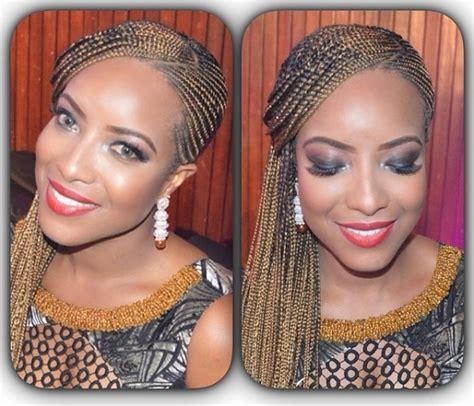 nigerian ghana weaving ghana braids braids pinterest ghana braids and ghana