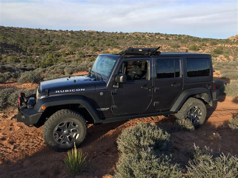 Jeep Wrangler Sunrider Adventr Co 187 Bestop Hardtop Sunrider