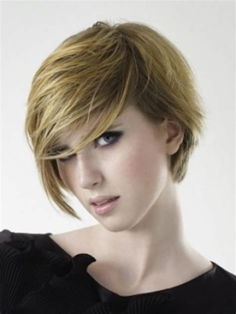 short haircuts that will cover my edges short edge haircuts for women wardrobelooks com