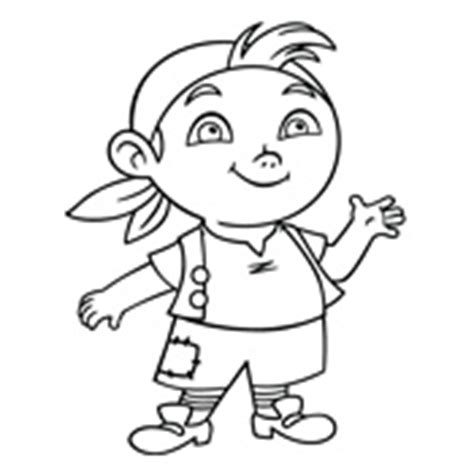 disney coloring pages jake and the neverland coloring page jake and the never land disney 4485