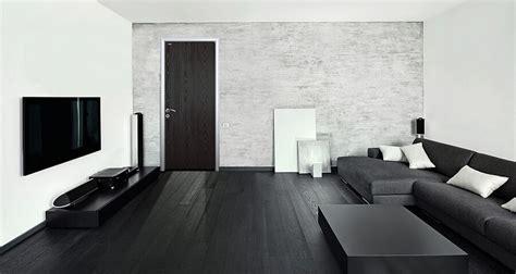 modern bedroom doors modern flush bedroom door