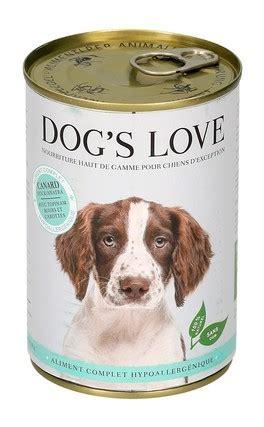 alimento per cani alimento per cani ipoallergenico anatra di s
