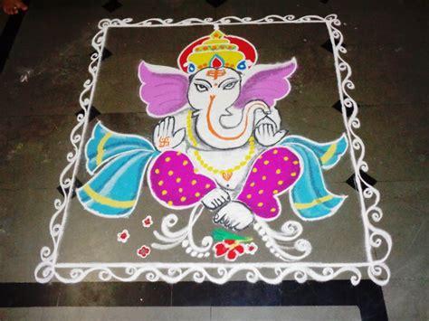 rangoli pattern youtube the gallery for gt how to make sanskar bharti rangoli video