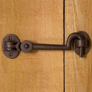 Home Design Door Locks Sliding Door Lock Bathroom The Most Suitable Home Design