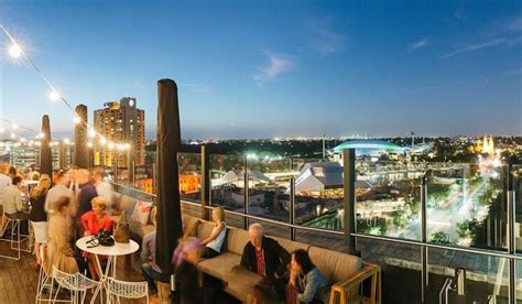 roof top bars in sydney australia s sexiest rooftop bars australian traveller
